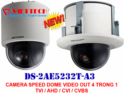 DS-2AE5232T-A3